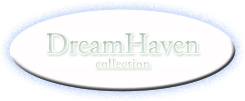 Dream Haven Mattresses logo