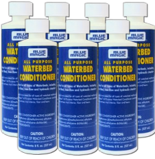 all purpose waterbed conditioner