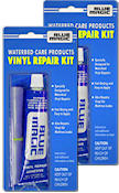 waterbed repair kit