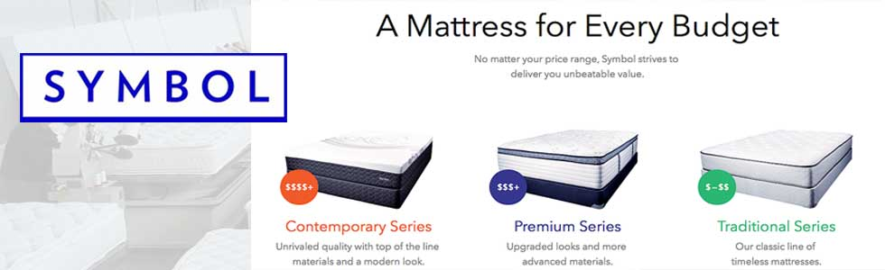 The Mattress Place Our Mattress Selectionour Mattress Selection