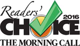 2016 Readers Choice For Best Mattress Sales